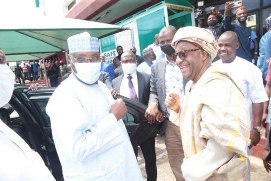 PDP BOT meet 1