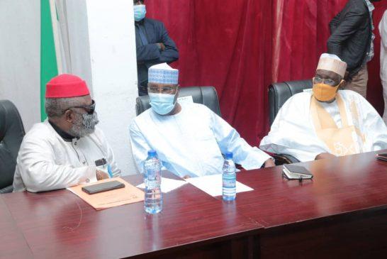 PDP BOT meet 4