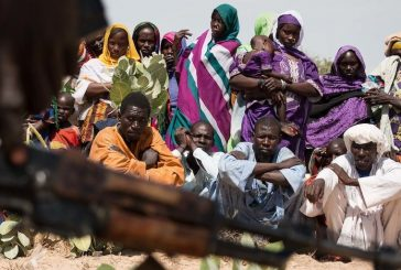 Prosecute repentant Boko Haram members, ACF tells FG.