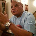 Ararume: Buhari's Deft Masterstroke