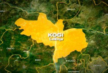 Gunmen Attack Kogi Prison, 240 Inmates Escape