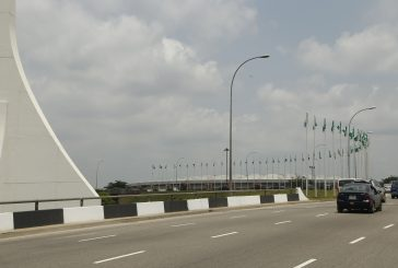 61st Independence Day Celebration: FCTA Steps Up Preparations For Hitch-Free Event
