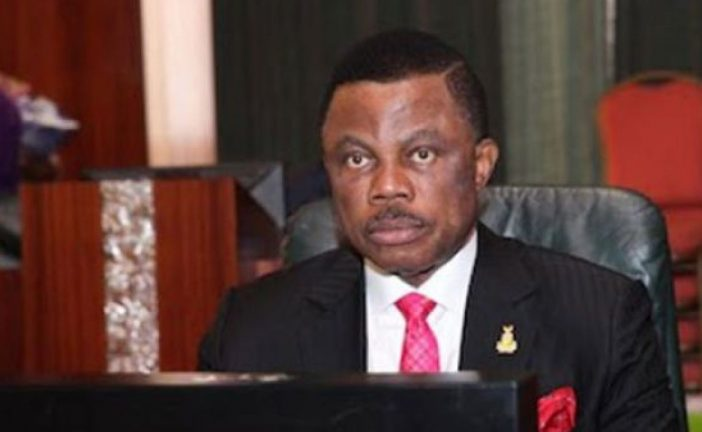 Chike Akunyili's Assassination, Violence in Anambra: Obiano Dangles N20 Million Reward for Useful Information
