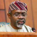 Gbajabiamila didn't compare IPOB, Yoruba Nation Agitators with Boko Haram, ISWAP