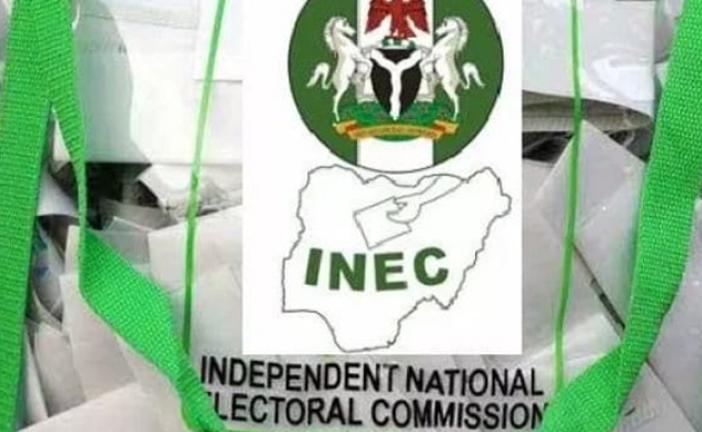 Shake Up as INEC Redeploys RECs, Directors