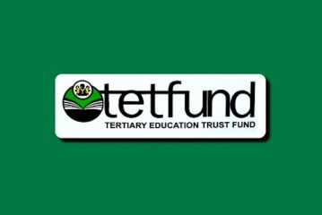 FG Increases TETFund Grants to Varsities, Other Tertiary Institutions to N8.5bn– Minister