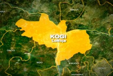 Salary Bailout Loan: Kogi to Forfeit N20bn to FG - EFCC