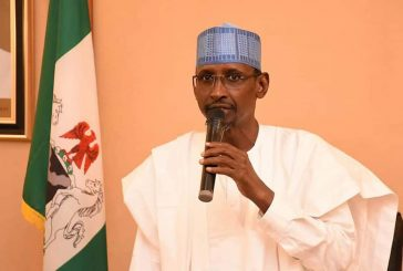 """61st Independence Anniversary: """"Stand on The Side of Peace, Unity and Progress"""", FCT Minister Urges Residents"""