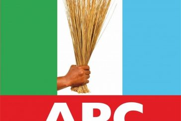 APC Postpones Flag-off of Anambra Governorship Election Campaign