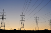 Egypt, Saudi Award Contracts to Link Electricity Grids