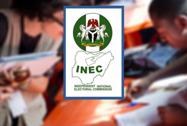 Anambra Election Must Go On As Planned - INEC