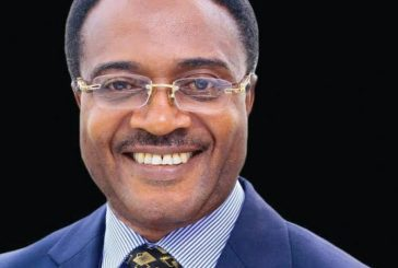 How Conduct of Free and Fair Party Primaries Earned me Windfall of N1m - Vena
